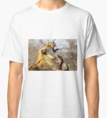 Friendship Classic T-Shirt