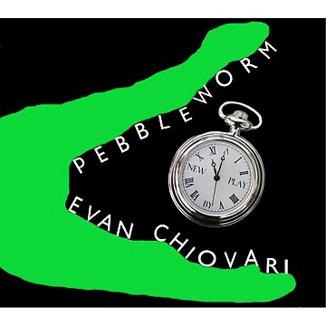 PEBBLEWORM - a New Play by dalmatiamerican
