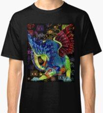 Pepita The Alebrije Classic T-Shirt