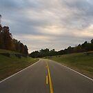 Alabama Bound by Richard G Witham