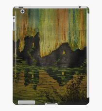 The Neighborhood... iPad Case/Skin
