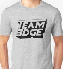 b4d657aa7a3 Team Edge Logo Unisex T-Shirt