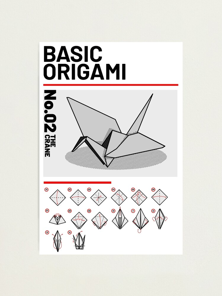 Origami For Kids: Easy Japanese Origami Instruction Book For Kids ... | 1000x750