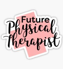 Future PT Sticker