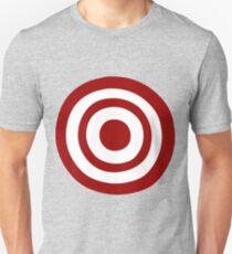 Ample Target Unisex T-Shirt