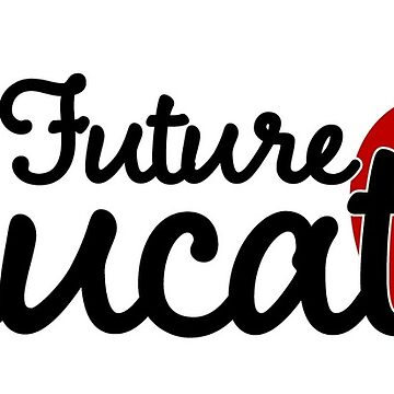 Future Educator by megnance27