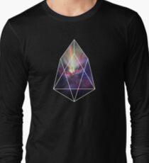 EOS Long Sleeve T-Shirt