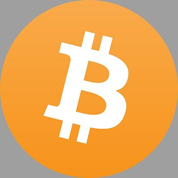 Bitcoin by TurretedSloth