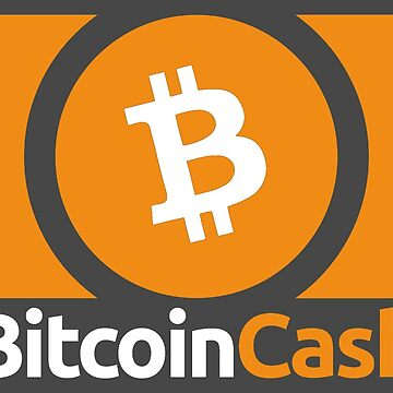 Bitcoin Cash by TurretedSloth