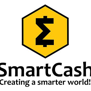 SmartCash - Creating a smarter world! by msg768