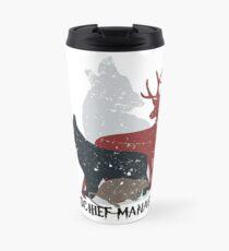 Marauders Travel Mug
