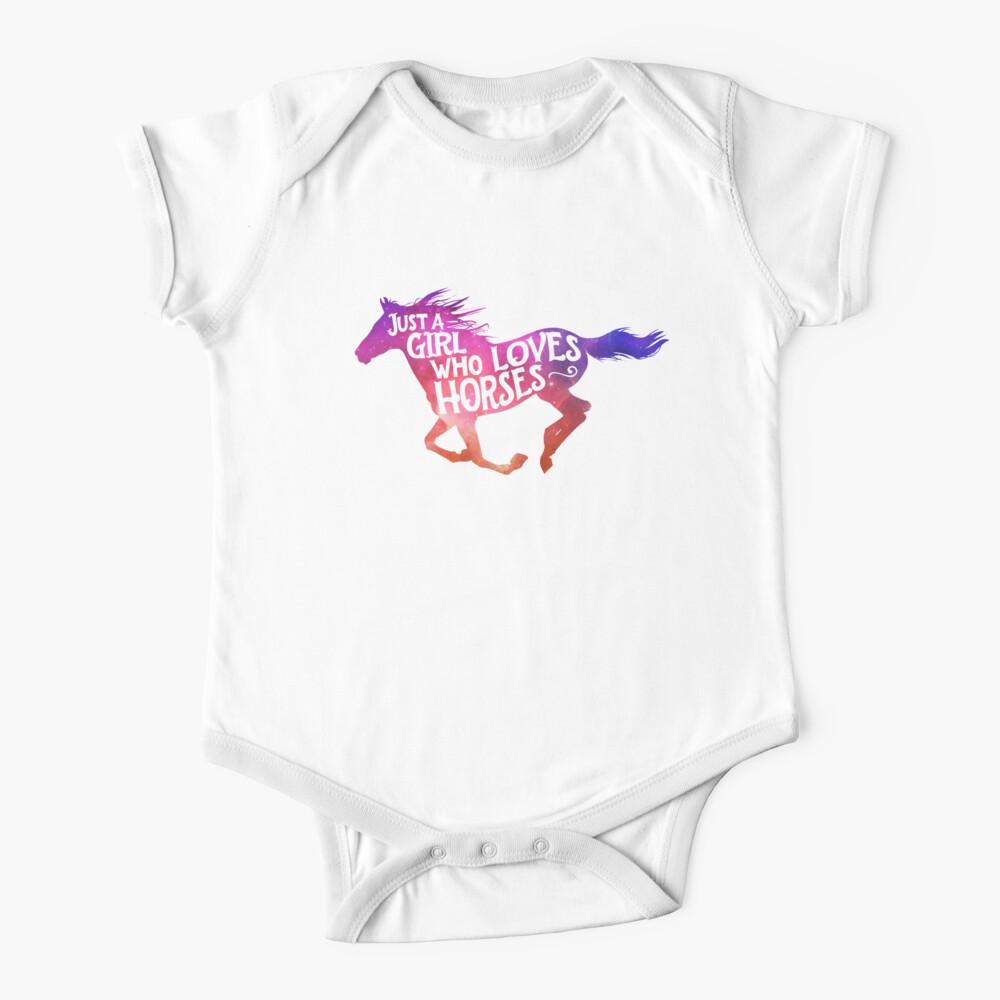 girls equestrian shirts