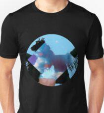 Trance Art 3 T-Shirt