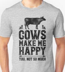 e9927496fe0e3 Farmer Boys Gifts & Merchandise | Redbubble