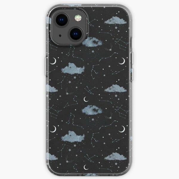Starlit iPhone Soft Case