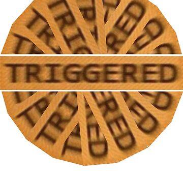 Triggered AF by UsherYoloSwag