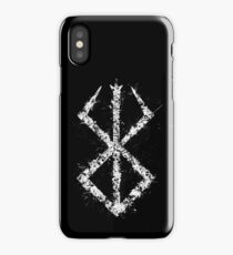 Berserk iPhone Case/Skin