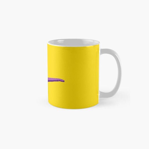 Deb au Nare - Pipe Dreams 2 Classic Mug