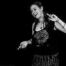 Dance Like You Mean It by FuriousEnnui