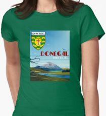 Donegal T-Shirt