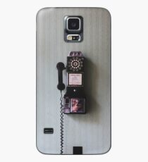 vintage Case/Skin for Samsung Galaxy