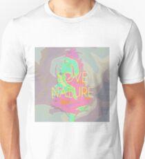 I Love ( Nature ) T-Shirt
