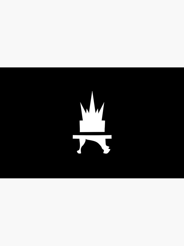 Crazyblox Logo by crazyblox
