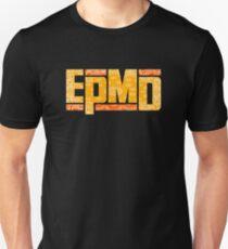 EPMD bandana Unisex T-Shirt
