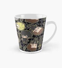 Chocobro Chibi +Dad Tall Mug