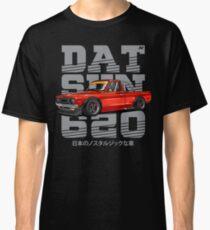 Datsun 620 Classic T-Shirt