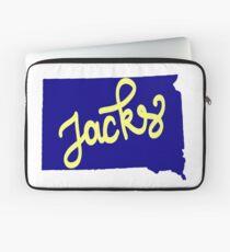 Jacks Laptop Sleeve