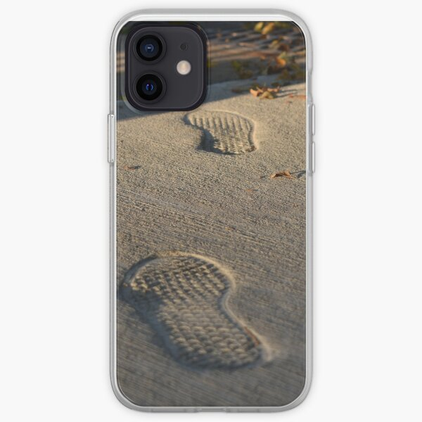 Coque iPhone « Vans » par oliviacfrome