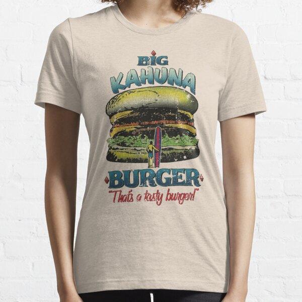 Big Kahuna Burger v2  Essential T-Shirt