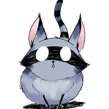 Kitty Ohh by Nekoraptor