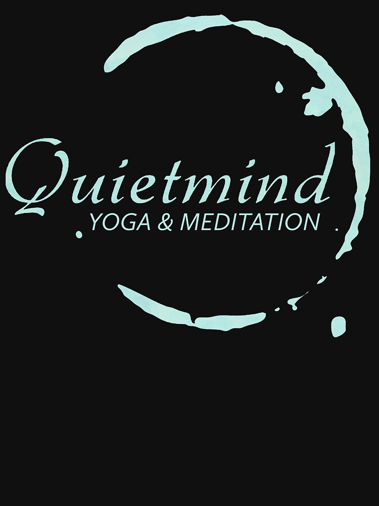 Quietmind Yoga & Meditation by Quietmind
