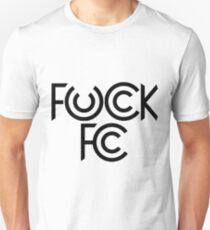 FCC Unisex T-Shirt