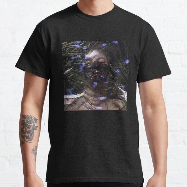 Will He - Joji Classic T-Shirt