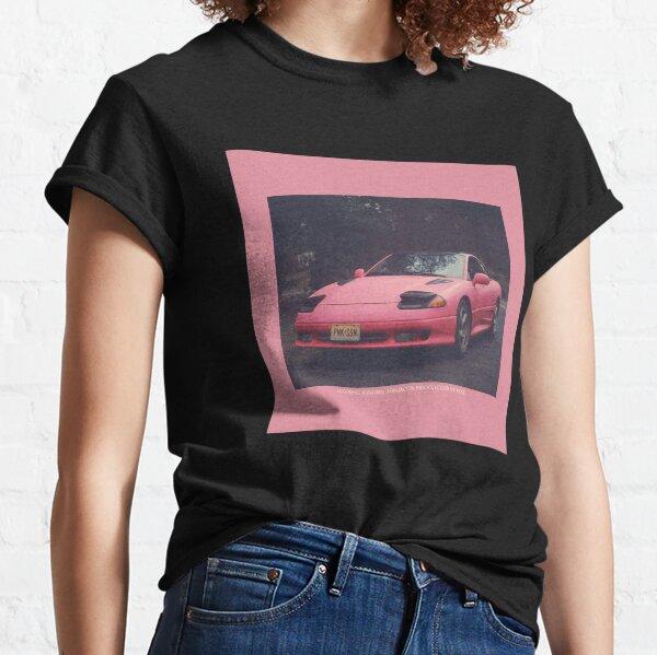 PINK SEASON Classic T-Shirt