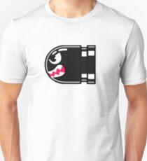 Camiseta ajustada BALA