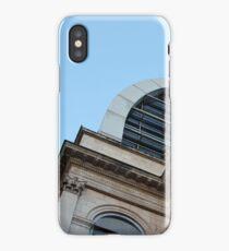 Lyon - Opéra  iPhone Case/Skin