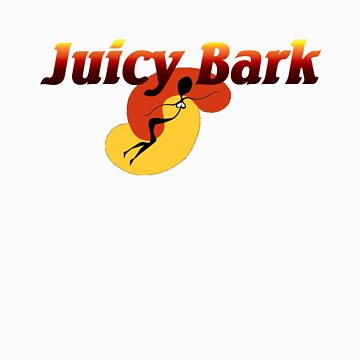 Juicy Bark by juicybark