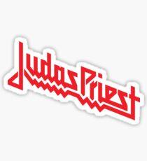 Judas Priest Sticker