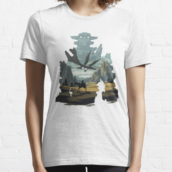 The Knight Essential T-Shirt