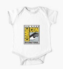 ComicCon Kids Clothes