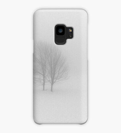 Haiku Case/Skin for Samsung Galaxy