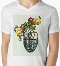 Heart of Roses T-Shirt