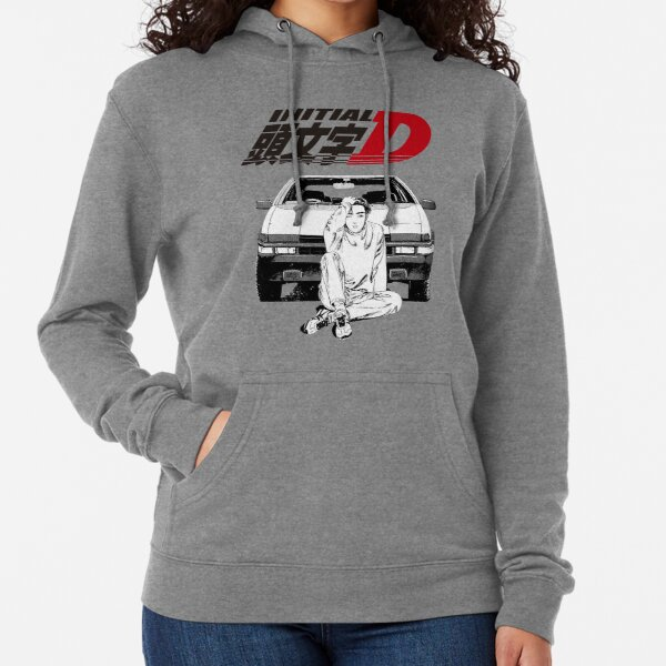 Saved By The Bell Sitcom TV Series NBC Saved Cast Adult Pull-Over Hoodie