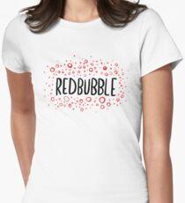 Redbubble T-Shirt