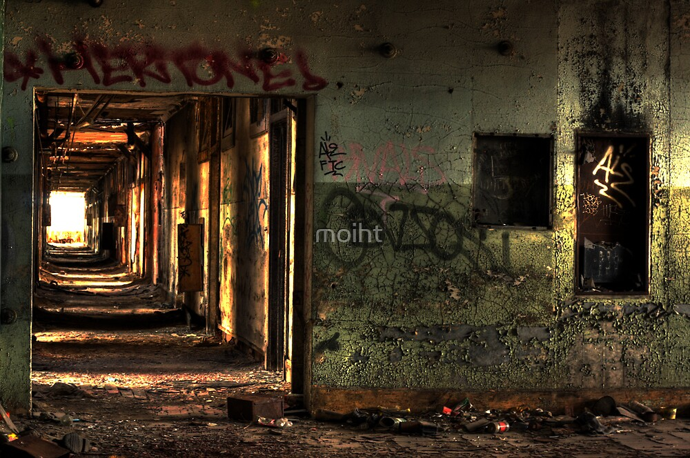 BCT by moiht