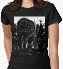Vitality Wolf  T-Shirt